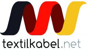 textilkabel.net